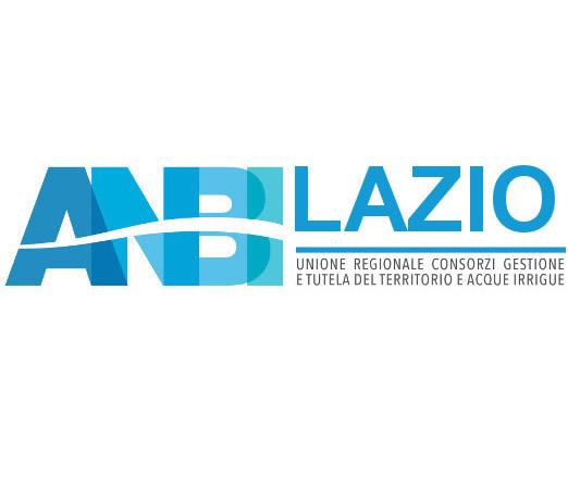 ANBI Lazio