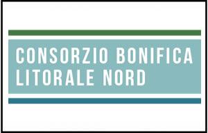 """BANDO DI CONCORSO PER LA CREAZIONE DEL LOGO DEL """"CONSORZIO DI BONIFICA LITORALE NORD"""""""