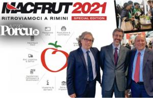 STAMPA- MACFUT 2021 – DI ALESSIO PORCU